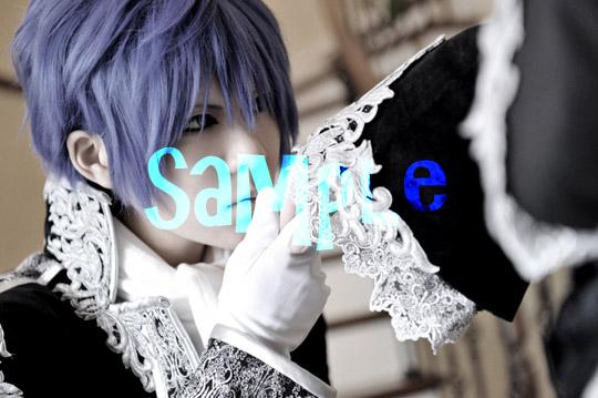 SNS_7932.jpg