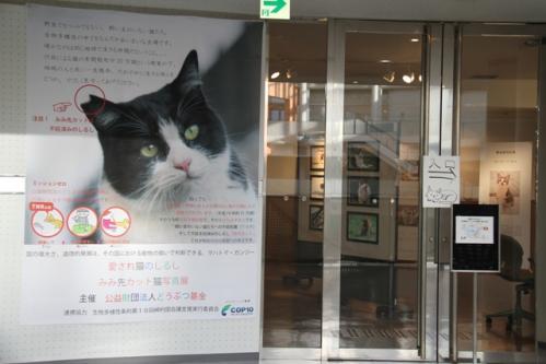神戸写真展2 011