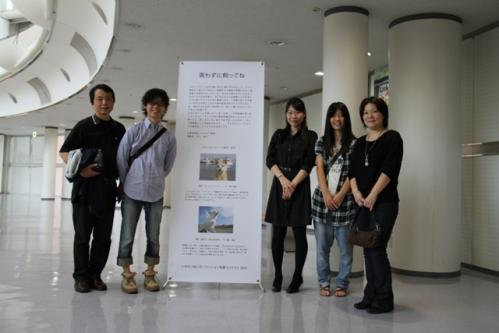 神戸写真展3 040