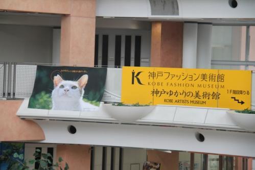 神戸写真展 005