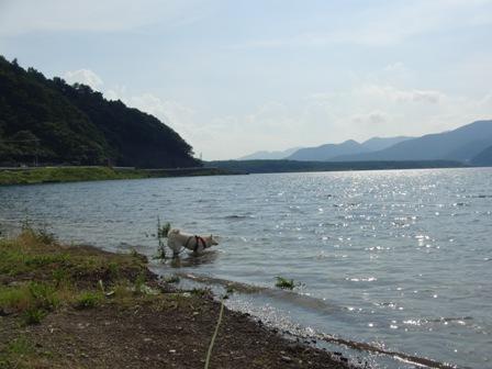 7.20西湖1