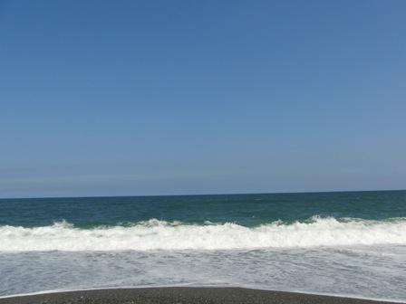 8.3御幸の浜5