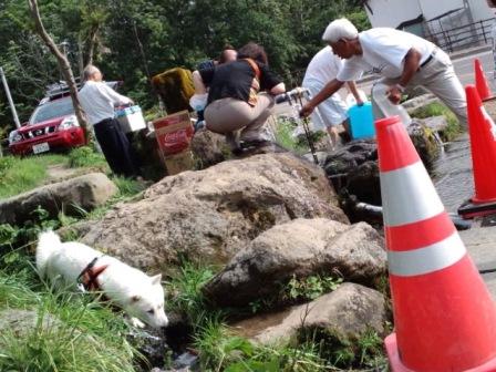 9.2ニセコ・さかもと公園4