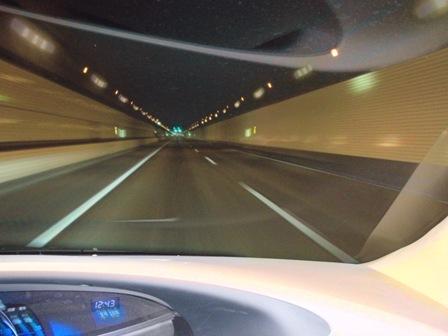 11.26アクアトンネル