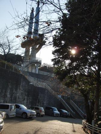 12.5太田山公園1