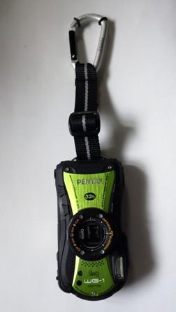 12.16PENTAX WG-1