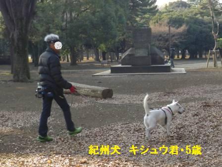 12.21代々木お散歩会3