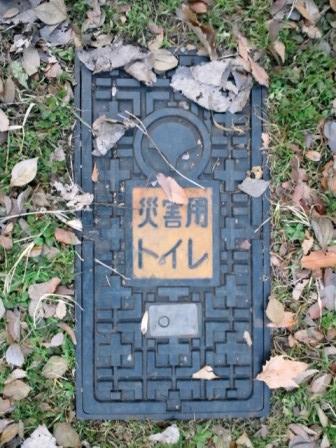2012.1.18芦花公園3