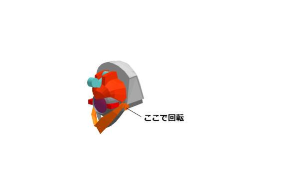 az3.jpg
