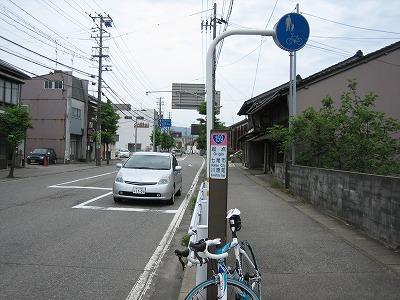 IMG_2992.jpg