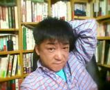 201004120356000.jpg