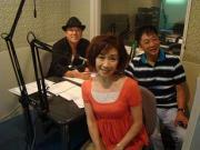 小金沢ラジオ2010.8.6③