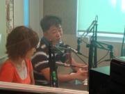 小金沢ラジオ2010.8.6①