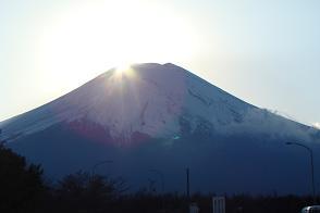 富士旅行103