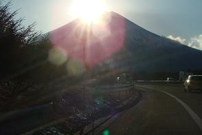 富士旅行102