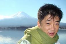 富士旅行37