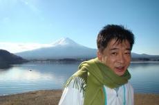 富士旅行36