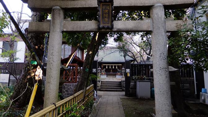 多武峯内藤神社1