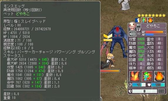 cap0010.jpg