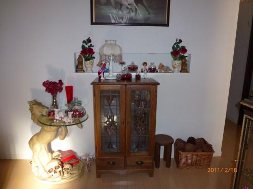 P1000193_convert_20120226083955.jpg