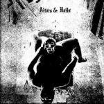 altars_halla