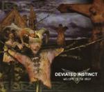 diviatedinstinct_welcometo