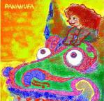 pananufa