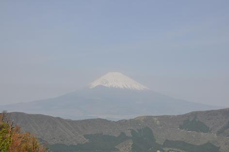 箱根05-12-10-9