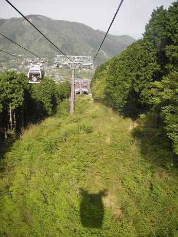 箱根05-13-10-2