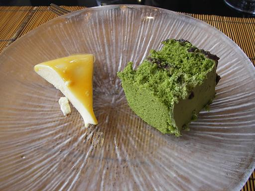 鎌倉山05-25-11-5