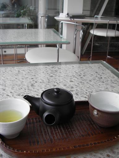 福茶05-28-11-5