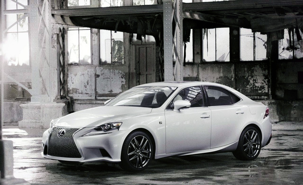 2014-lexus-IS350-f-sport-photo.jpg