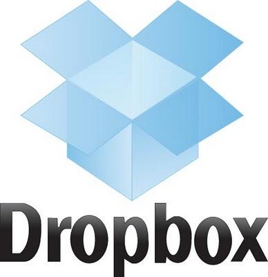 dropbox_logo.jpg