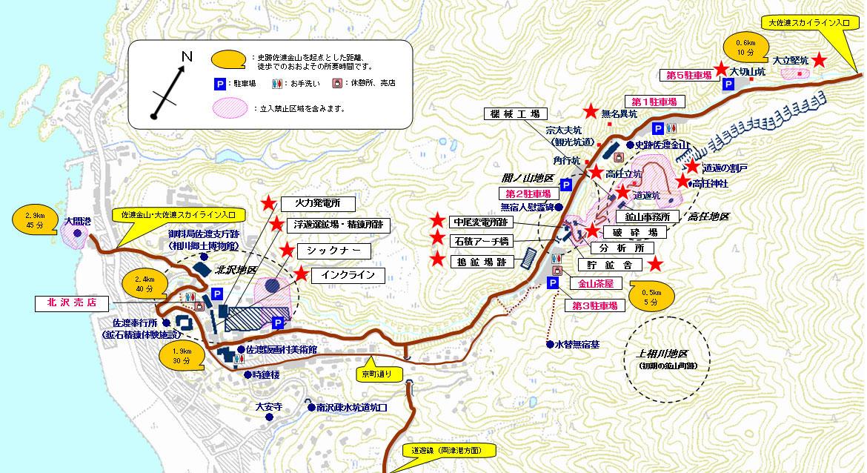 map_b01.jpg