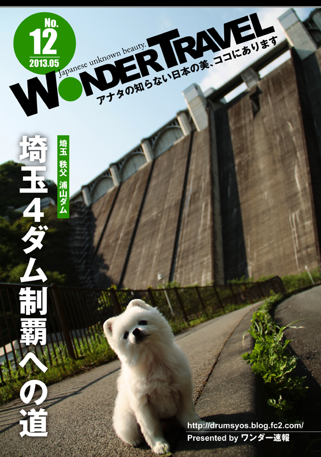 wonderTravel12.jpg