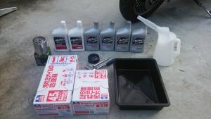 oil_001.jpg