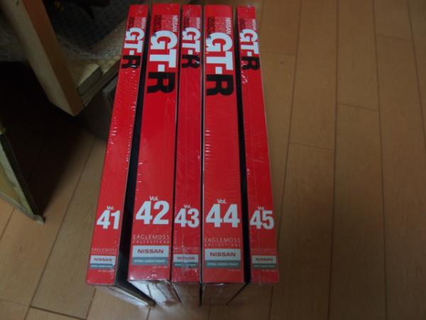 P4071510.jpg