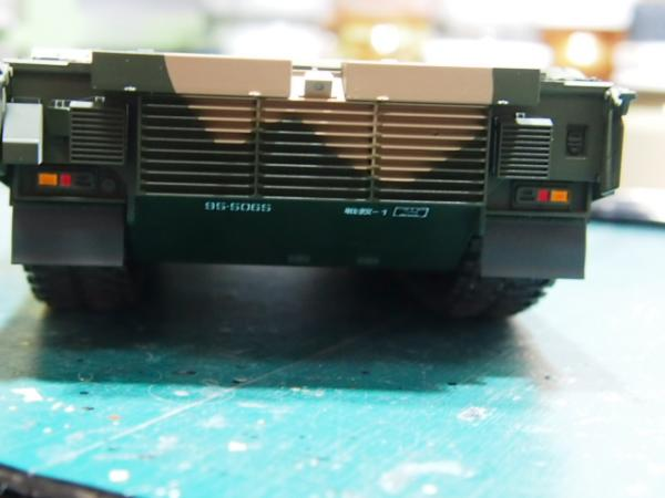 P9185121.jpg
