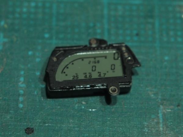 PA195408.jpg