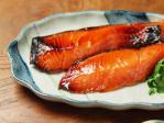 鮭生姜漬け29