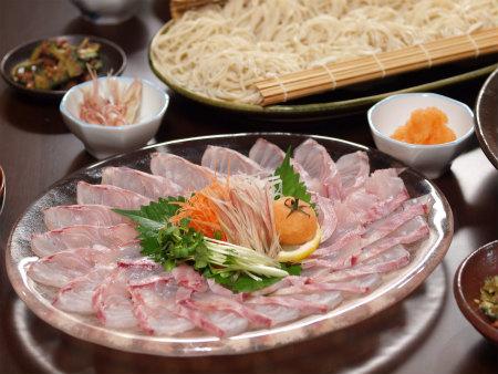 胡椒鯛65