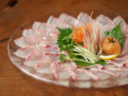 胡椒鯛42