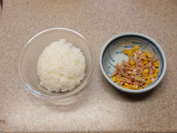 味噌バターコーンライス01