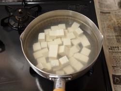 麻婆豆腐08