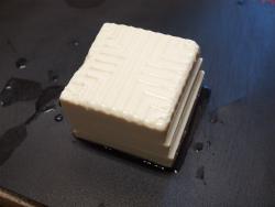 麻婆豆腐06