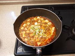 麻婆豆腐19
