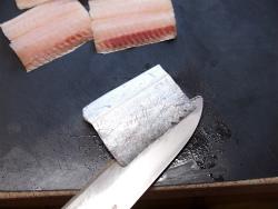 太刀魚蒲焼07