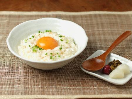 豆腐粥16