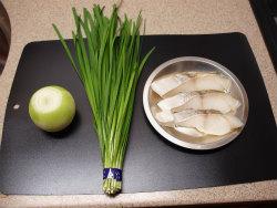 鱈の海鮮チヂミ01
