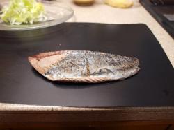 鰹サクサク海鮮サラダ風06